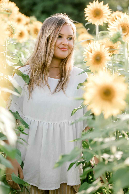 sunflower (9 of 152).jpg