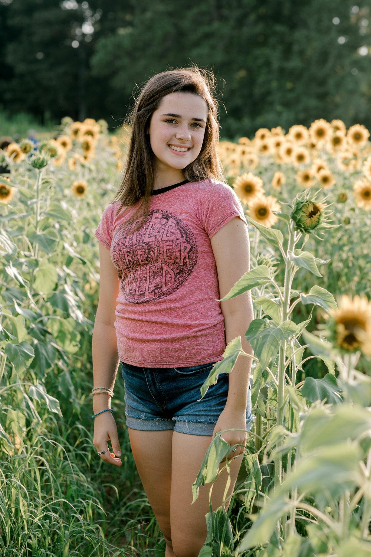 sunflower (101 of 152).jpg