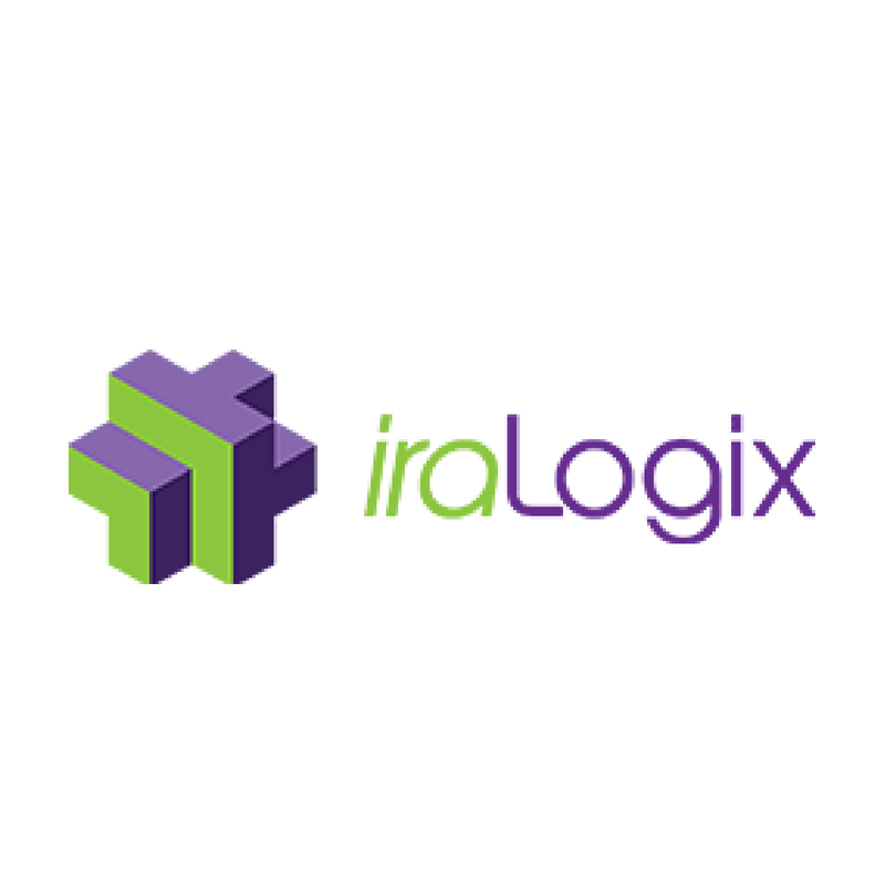 iraLogix