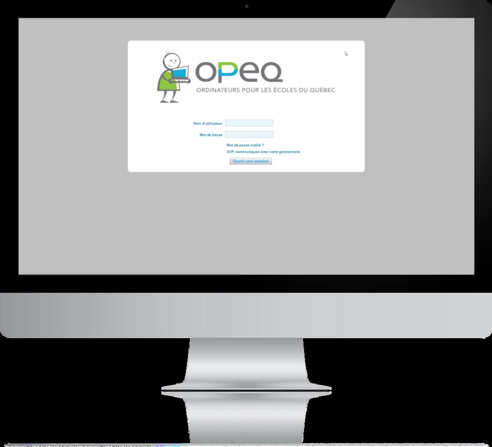 Screen--OPEQ-3.png