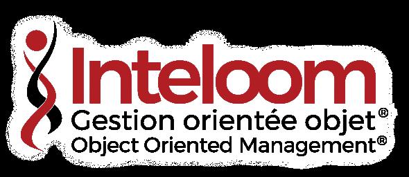 Logo-bilingual.png