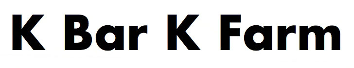 KBarK.jpg
