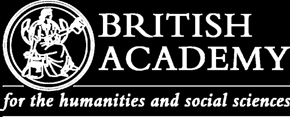 wonkhe-british-academy.png