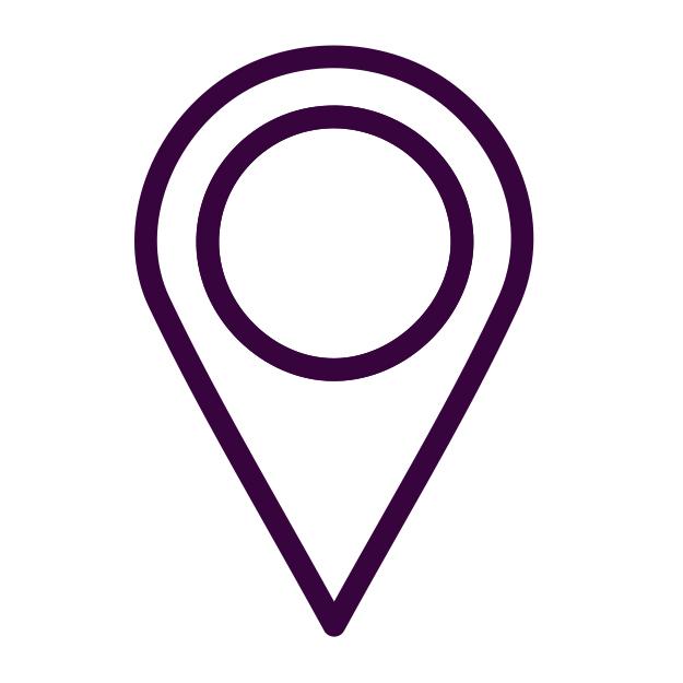 Location Icon.jpg
