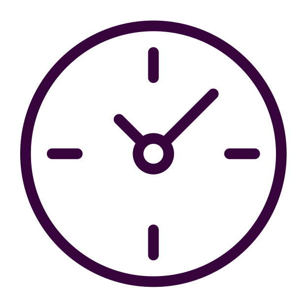 Hours Icon.jpg