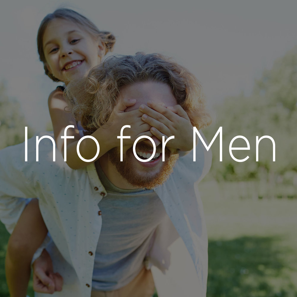 Women's Care Center Info for Men.jpg