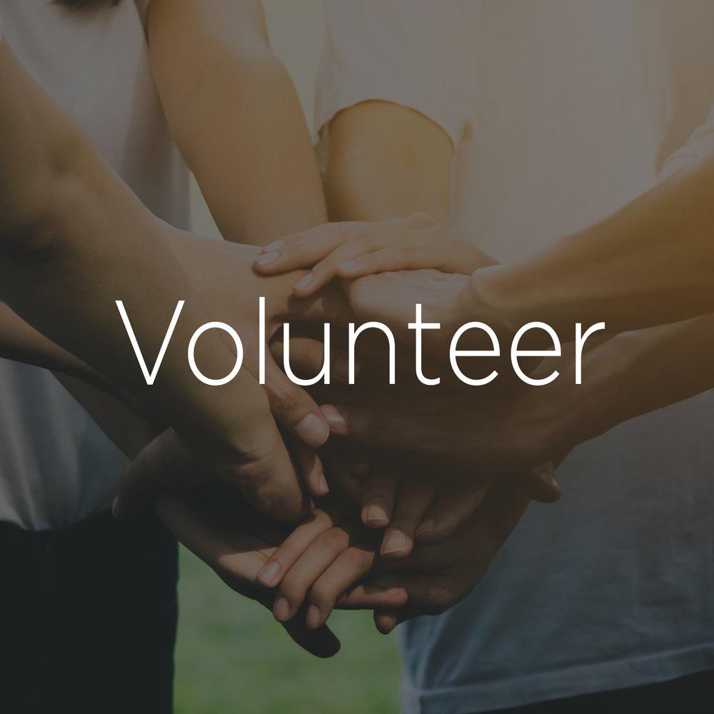 Volunteer Thumbnail.jpg
