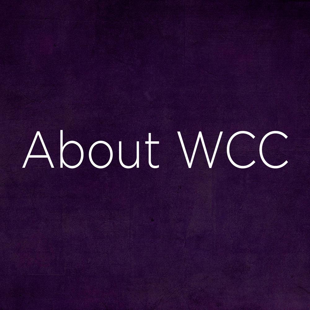 About WCC Thumbnail.jpg