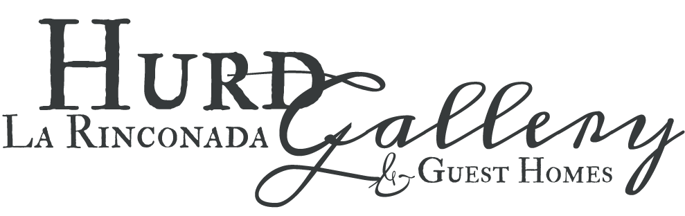 Hurd La Rinconada Gallery & Guest Homes