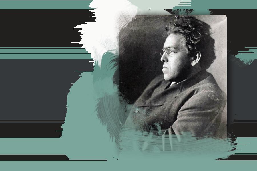 N.C. Wyeth: 1882–1945