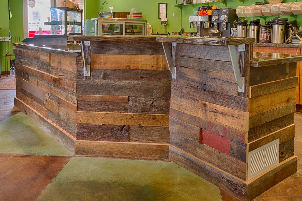 Yola's Cafe (1 of 3).jpg
