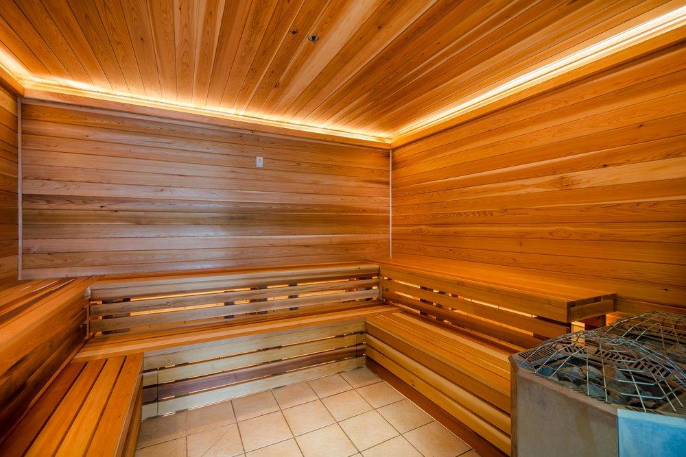 Princeton Club Sauna Remodel.jpg