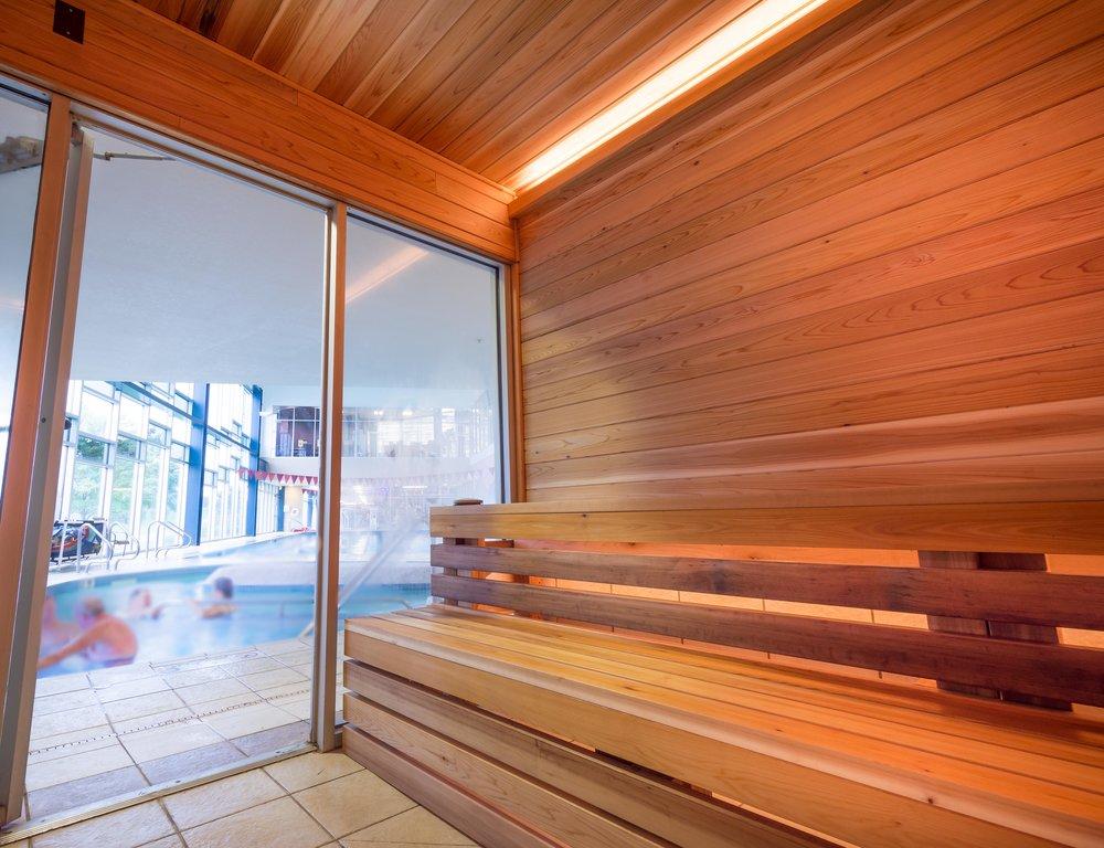 Princeton Club Sauna Remodel-7.jpg