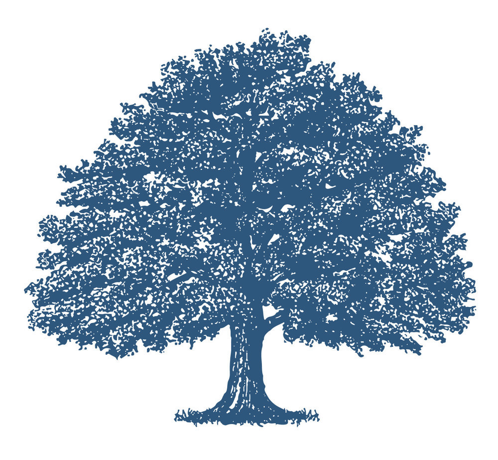 Sheets_Smith_Tree Only_Logo_Blue_Investment.jpg