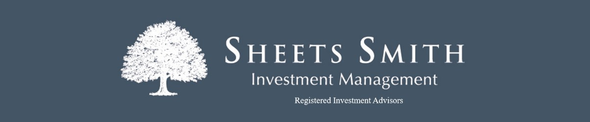 Sheets Smith Investment Management