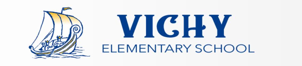 Vichy-2.PNG