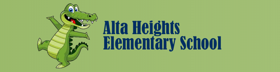 Alta Heights-5.PNG