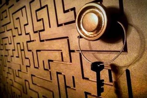 escape room-2.PNG