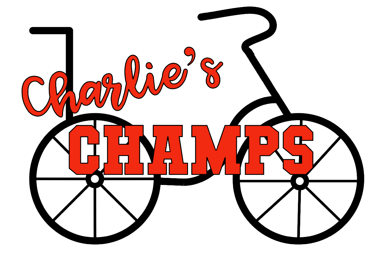 Charlie's Champs