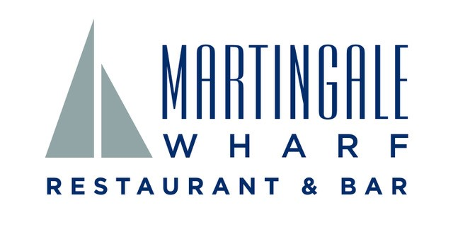 MGW logo with restaurant and bar tag line.jpg