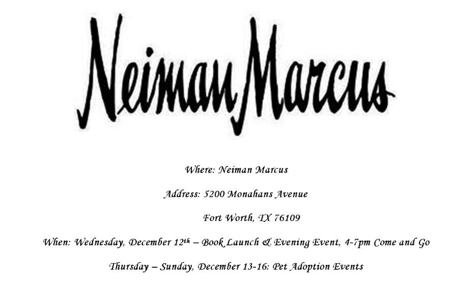 nieman's event.png