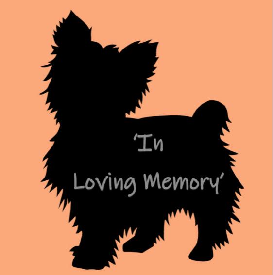 in loving memory.PNG