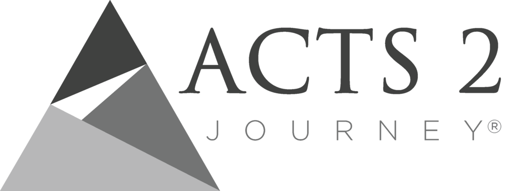 ACTS2_Horizontal_Grayscale_Logo Transparent.png