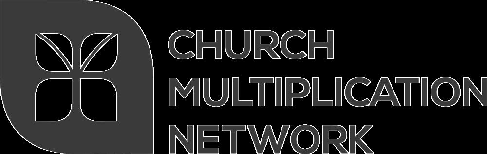 Charcoal full logo.png