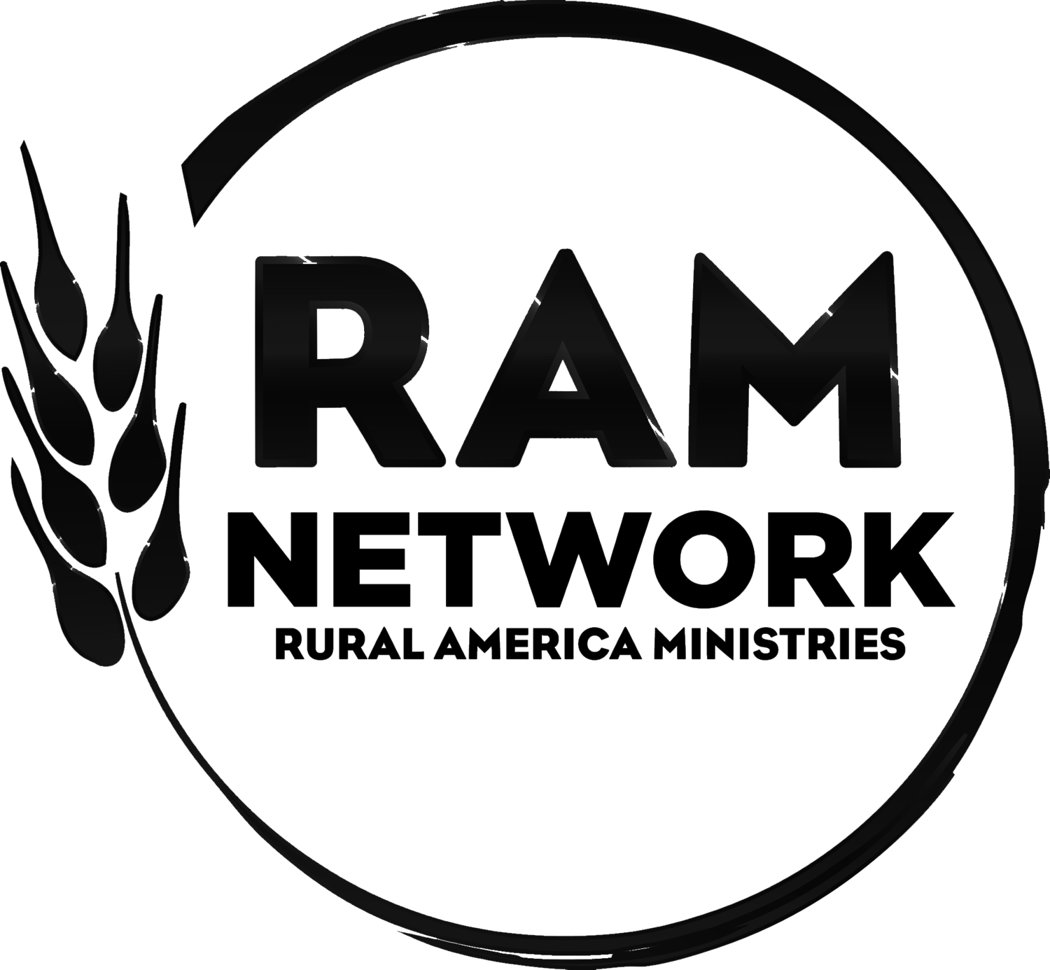 Rural America Ministries Network