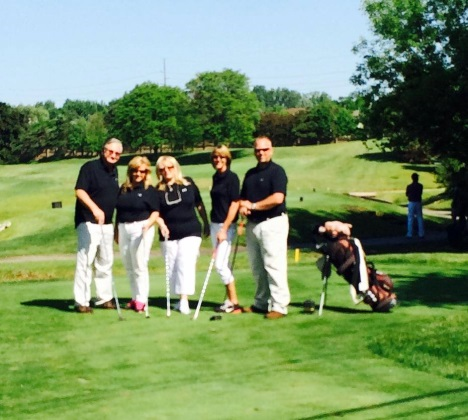 Golf-the-linda-rea-team.png