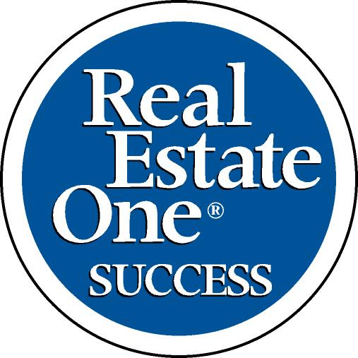REO-success2.jpg