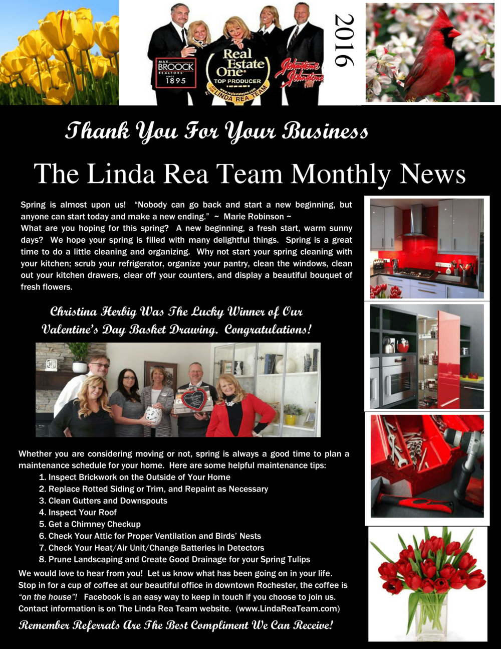 The-Linda-Rea-Team-Monthly-News-March-2016-pdf-1.png