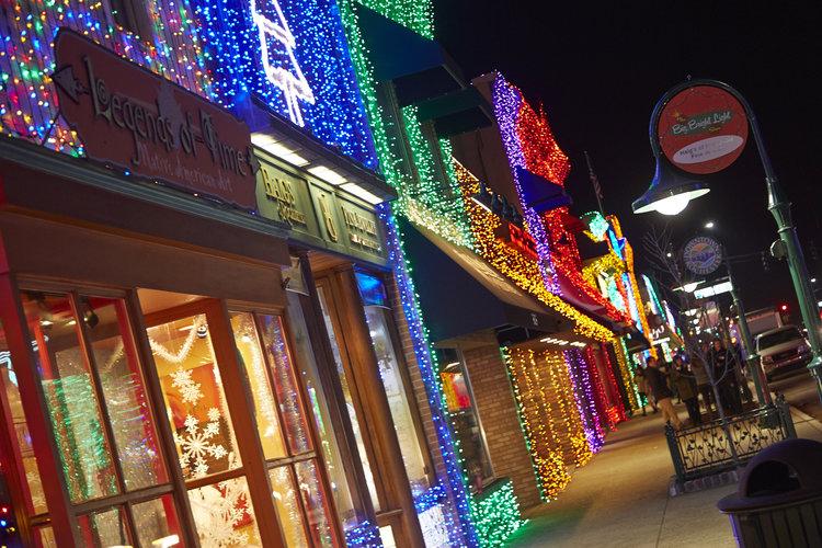 brightlights2013_p3a4370