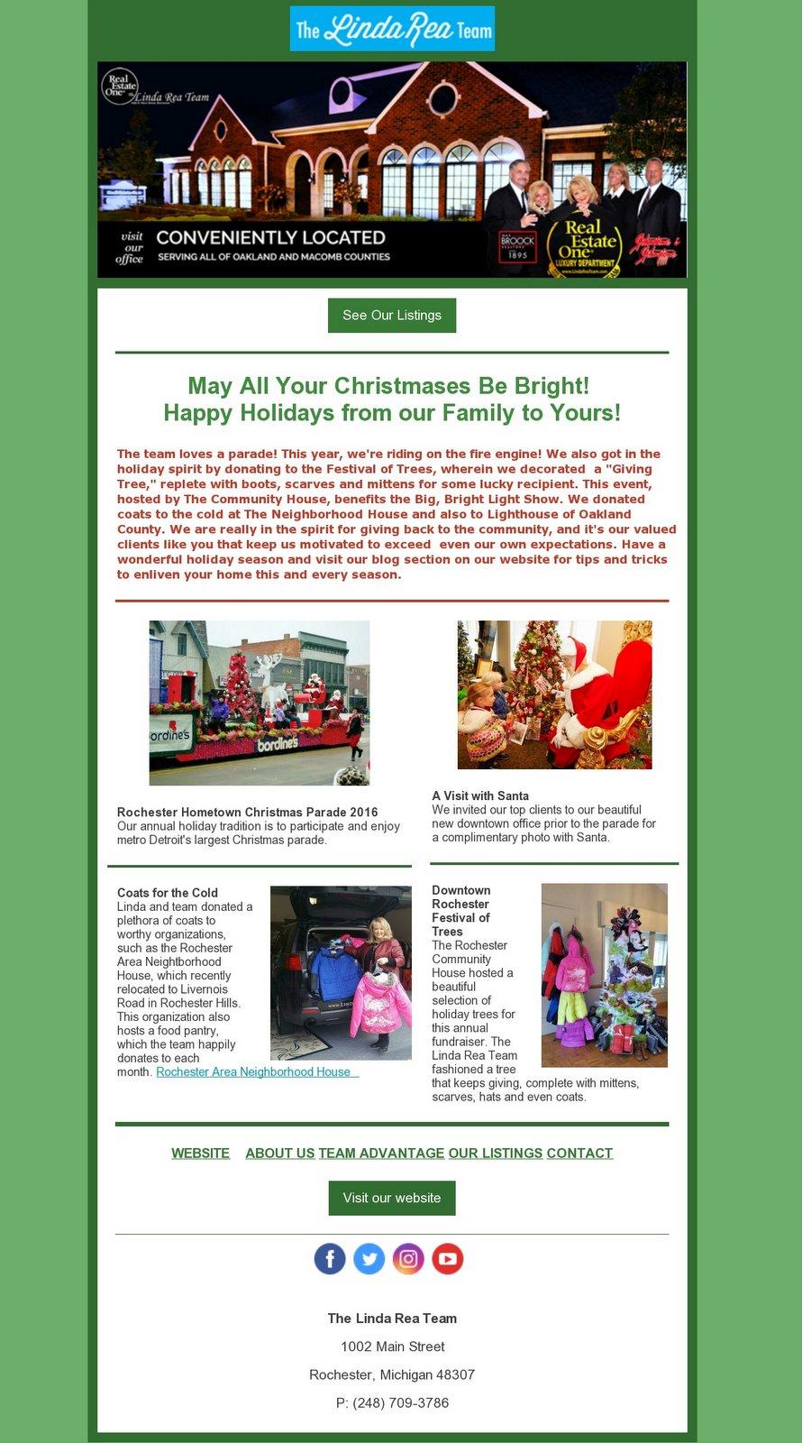 December-Newsletter.jpg