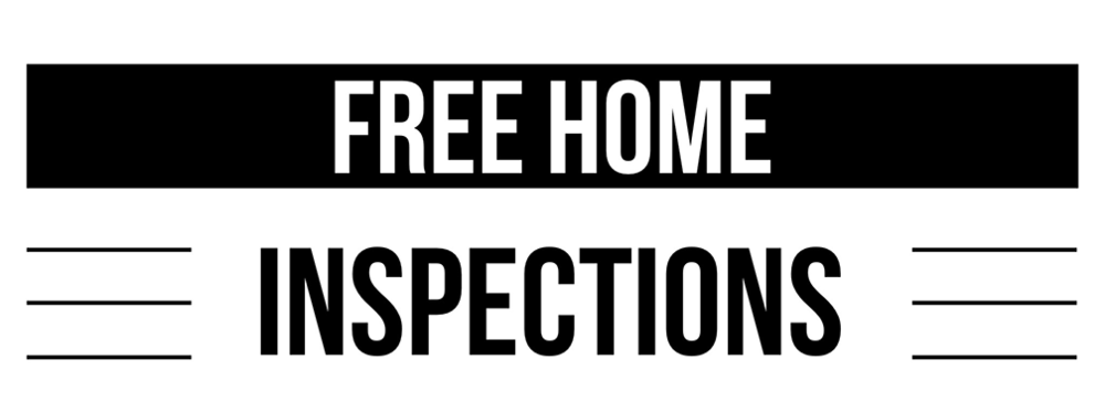 Linda-Rea-Team-Free-Home-Inspection.png