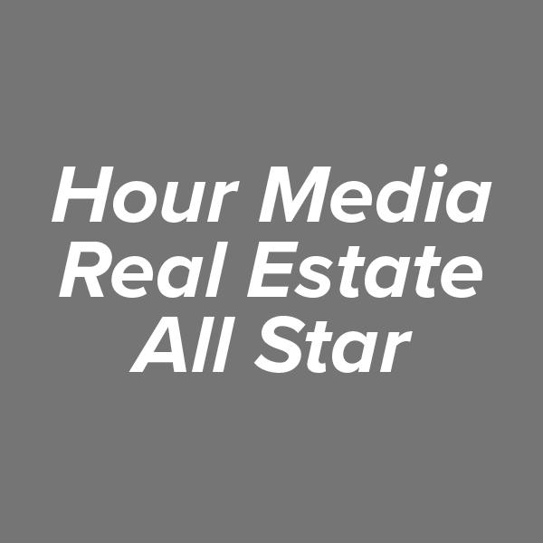 Hour Media Real Estate All Star.jpg
