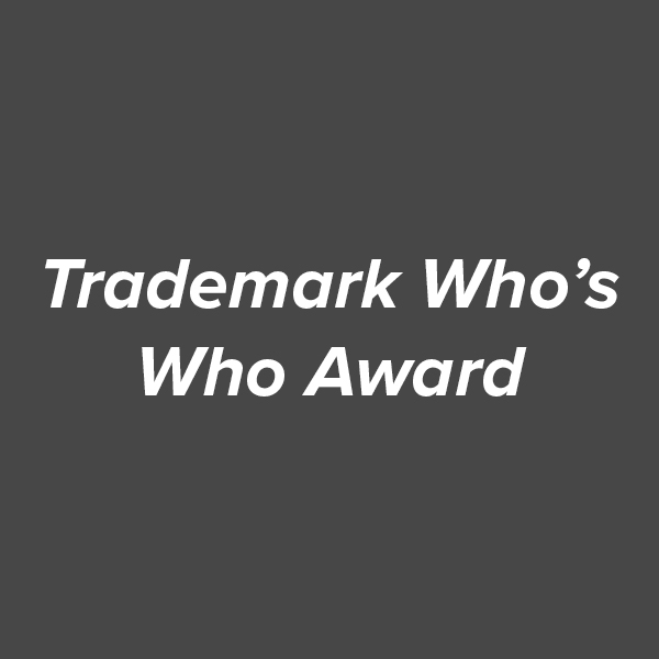 Trademark Who's Who Award.jpg