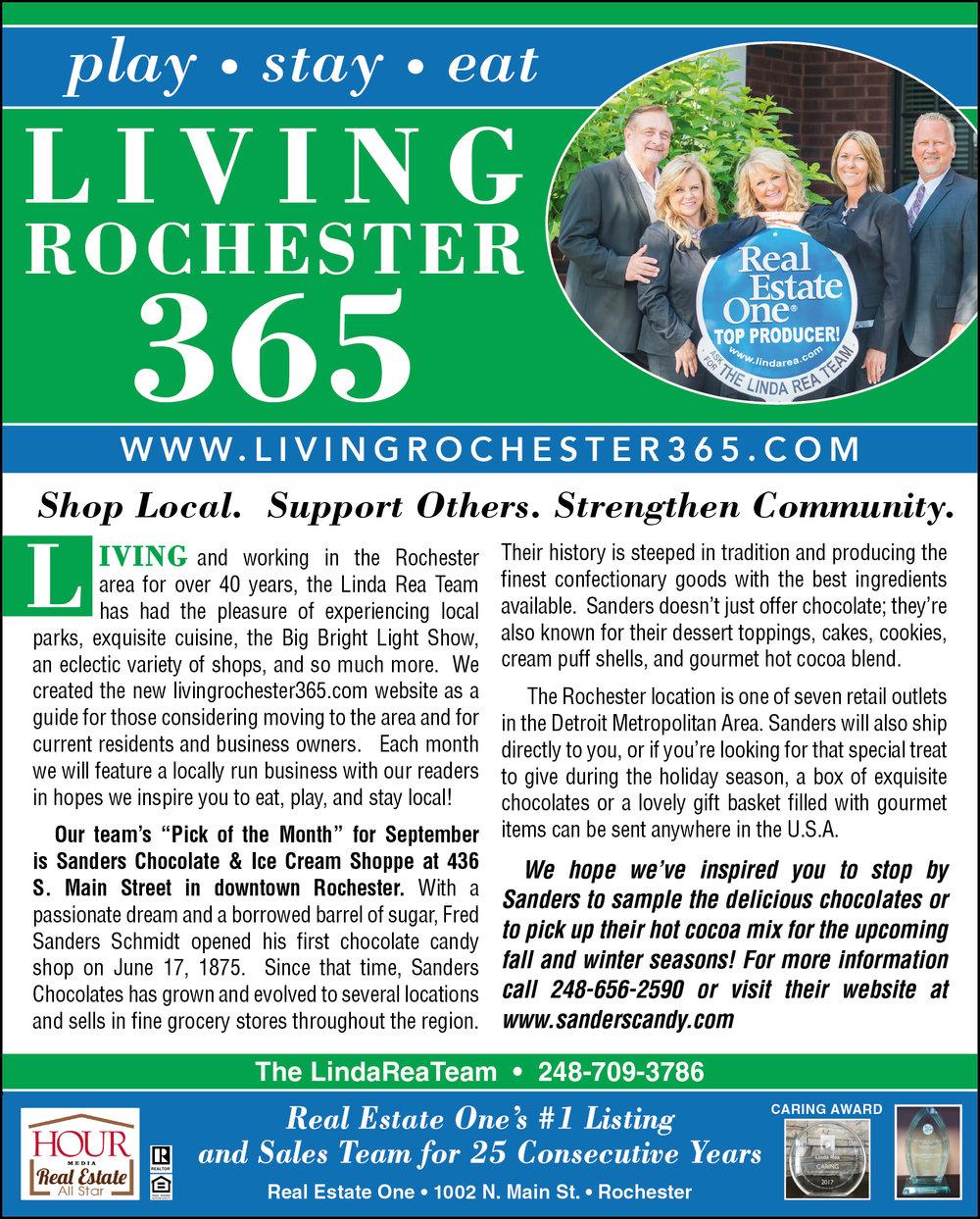 Living Rochester.jpg