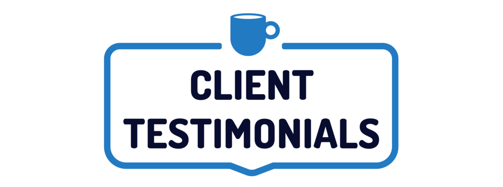 client_testimonial_banner.png