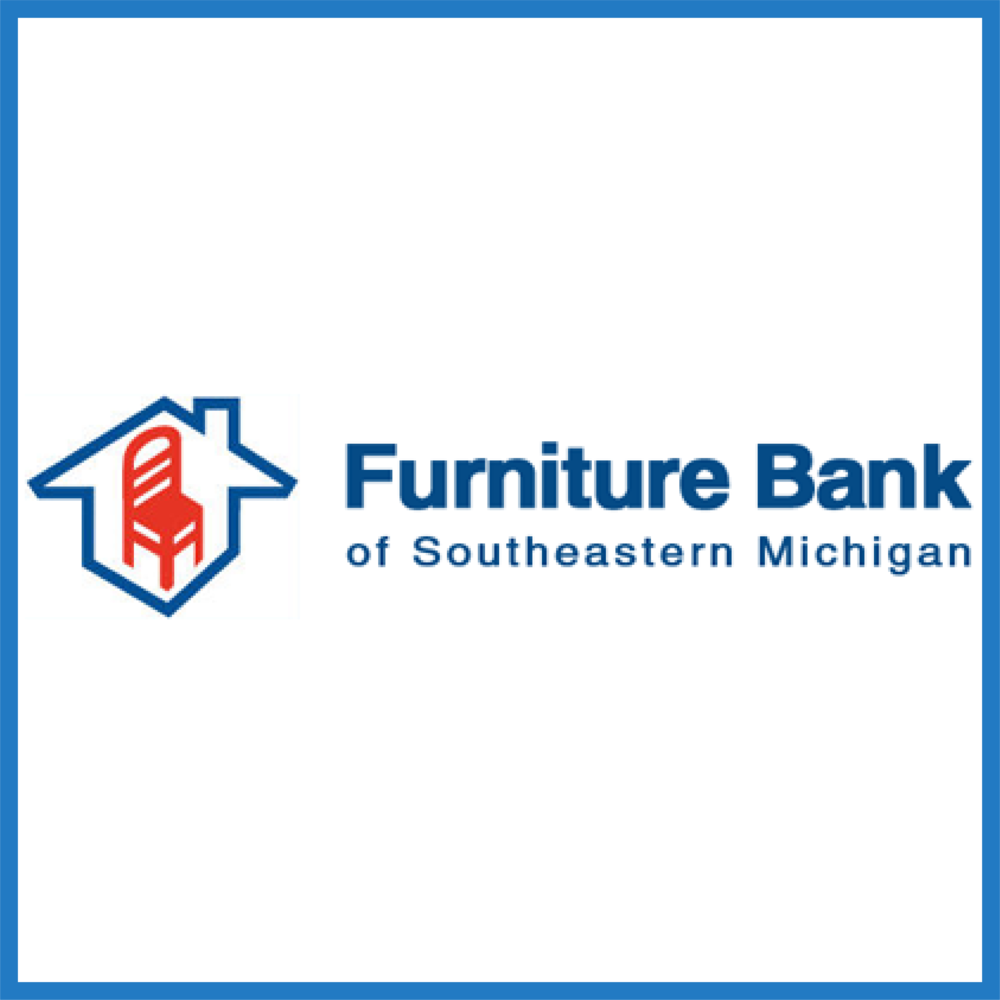 Furniture Bank -