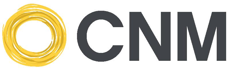 CNM SoCal