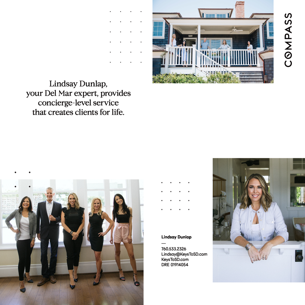 2018 06 111x216mm Concierge Magazine Ad Digital Spread -Ryan Fite - Lindsay Dunlap Outlined_Page_2.png
