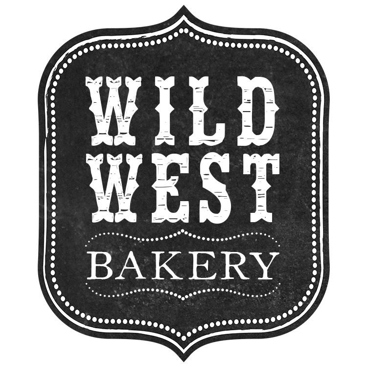Wild West Bakery
