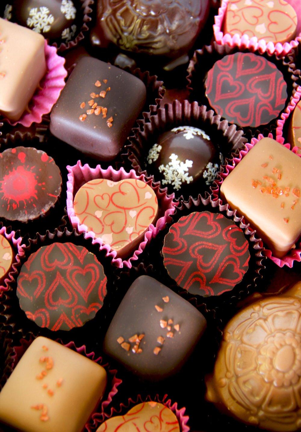 chocolates 8.jpg