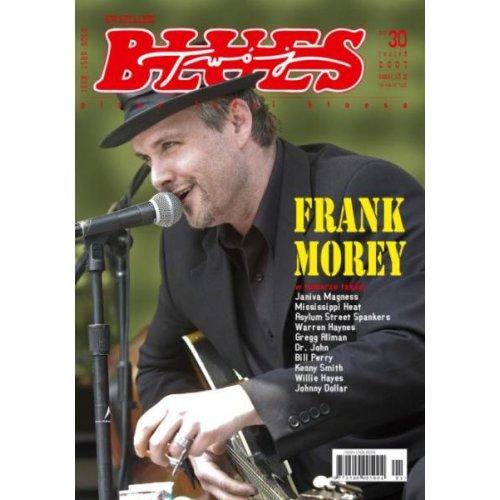 frank-morey-and-his-band-25.jpeg