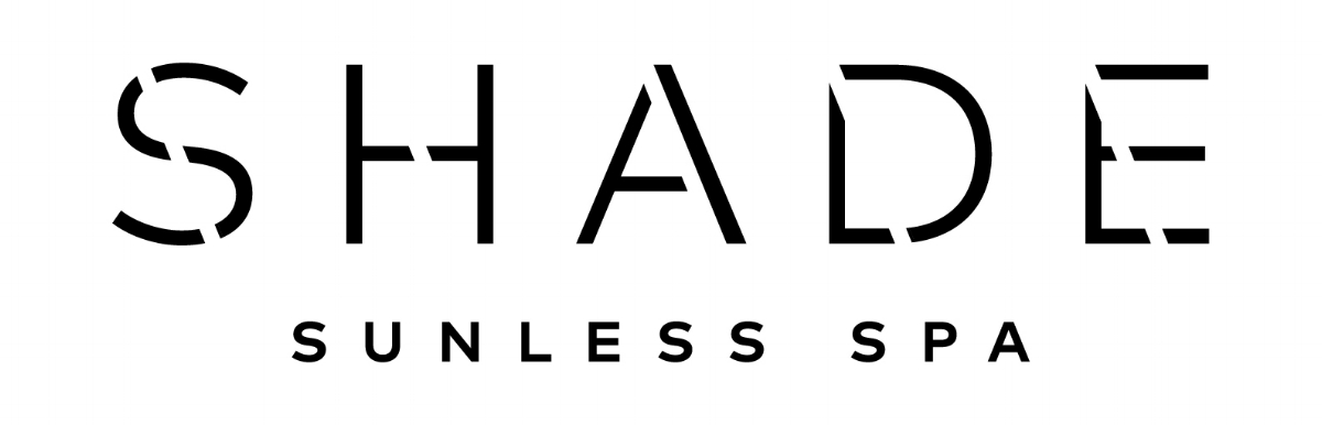 SHADE Sunless Spa