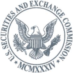 SEC Filings -