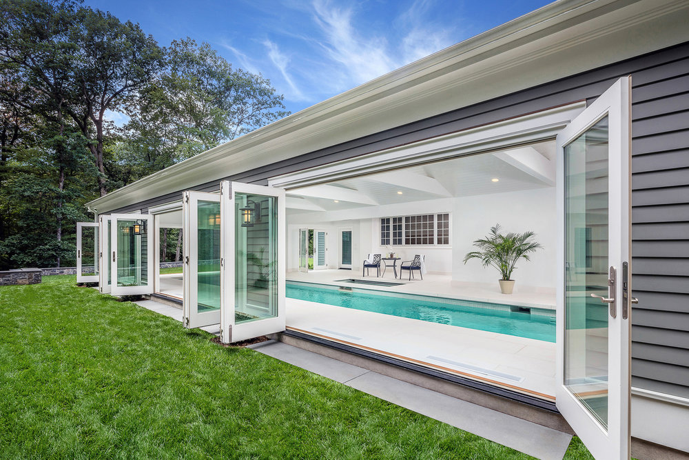 CV_RE_11_HC-Pool House-4535-B.jpg