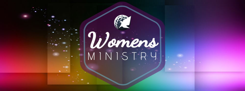 WOMENSBANNER (1).png