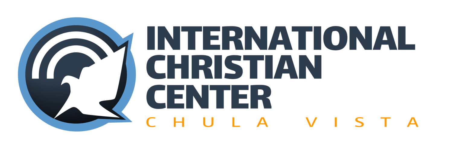 International Christian Center - Chula Vista
